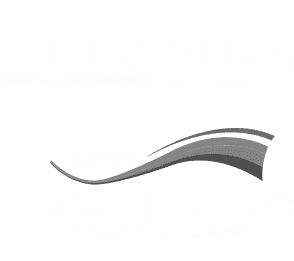 Logo Groupe CDE Blangis et NORAIL